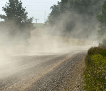 GP Anti Dust