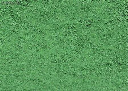Pigmento Verde Universal